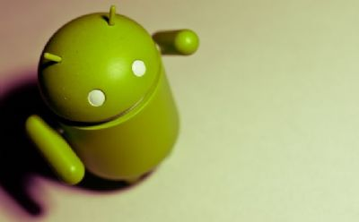 Cinco mitos falsos sobre Android