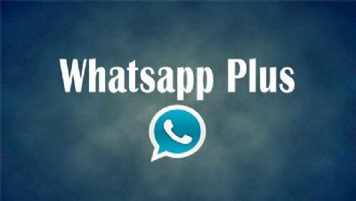WhatsApp Plus supera en descargas a WhatsApp