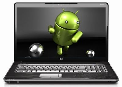 Android para PC: BlueStacks, YouWave o Android SKD, ¿cuál elegir?