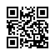 QR Code to http://www.topandroid.es
