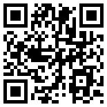 QR Code to http://www.androidpit.com/es/